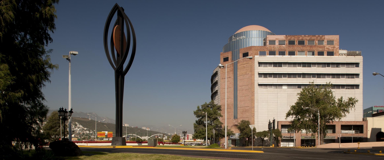 Edificio - Edificio palomar valencia ...